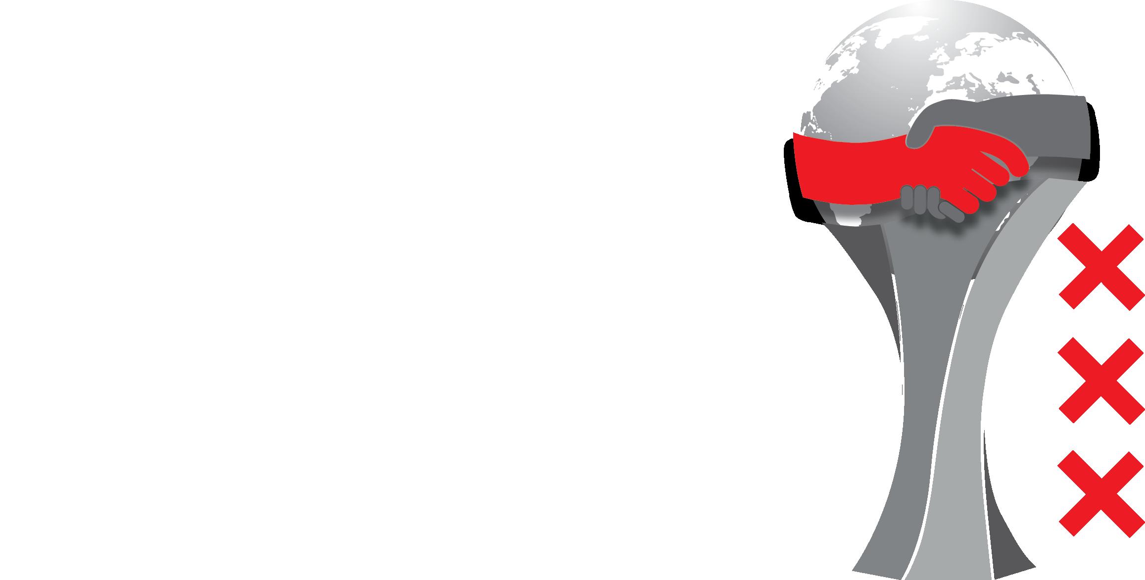 Amsterdam Games